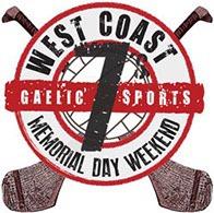 Regulators To Play West Coast Sevens