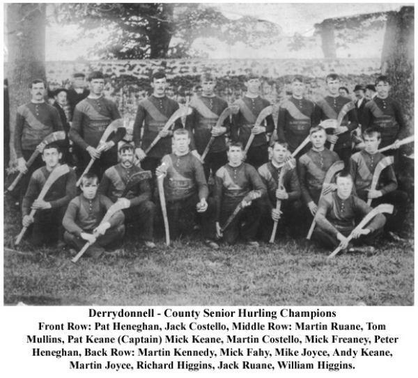 derrydonnell_HurlingChamps_1911