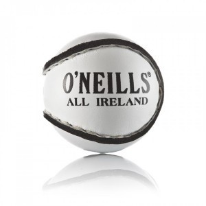 all-ireland-hurling-ball-1_1