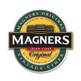 84df28d5d5f599b0afe645fe32a0c3f3--magners-cider-pub-crawl