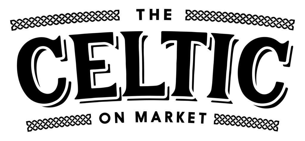 Celtic-Logo-Blown-Up-1024x475