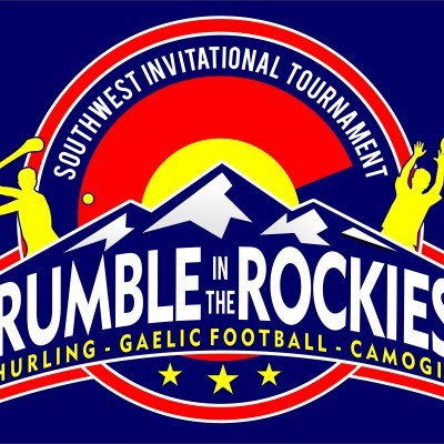 "Regulators to Co-Host the 2018 ""Rumble in the Rockies"" Southwest Invitational Tournament"