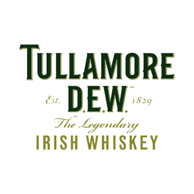Tullamore Dew back as Title Sponsor for 2019