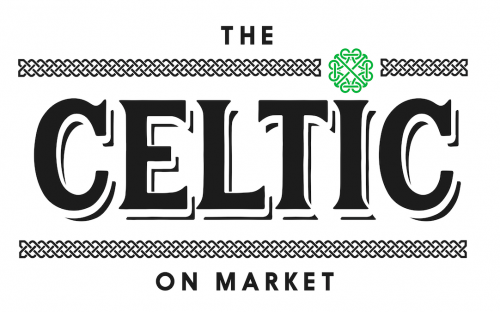 The Celtic On Market to Sponsor Regulators Hurling