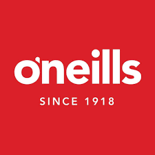 O'Niells International Sportswear to sponsor The Regulators